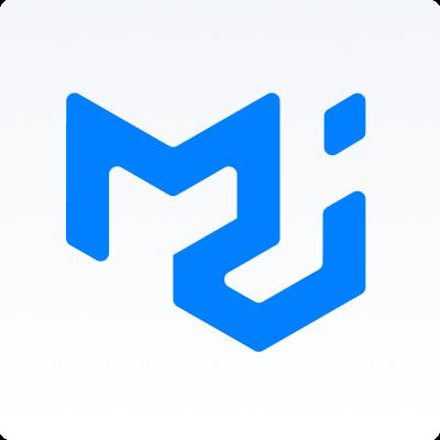 mui-org