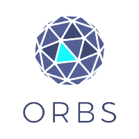 @orbs-network
