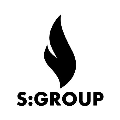 stationgroup