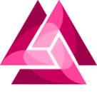 @trinity-project
