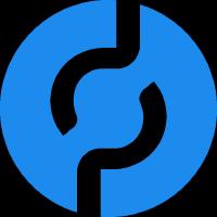 @pokt-network