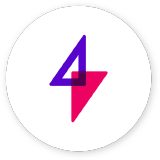 meetalva logo