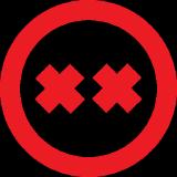 Facepunch logo