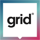 gridsmartercities logo