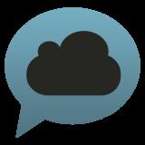kandanapp logo