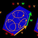 pygae logo