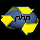 phpenv logo