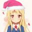 @AngelMashiro