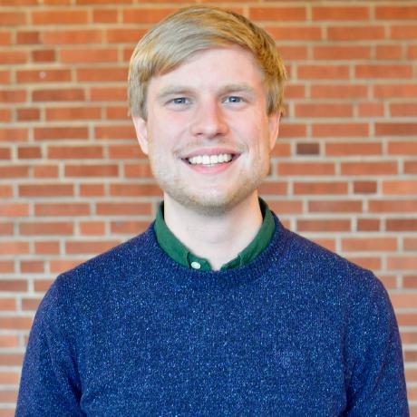 ErikGartner