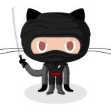 CoderDojoGitHub