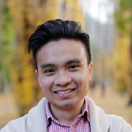Eddy Nguyen's avatar