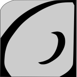 raitechnology logo