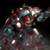 deathhawkz