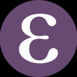 Exodus-Privacy logo