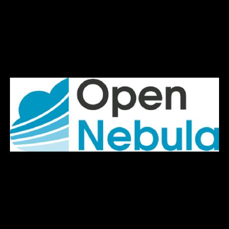 OpenNebulaSupport