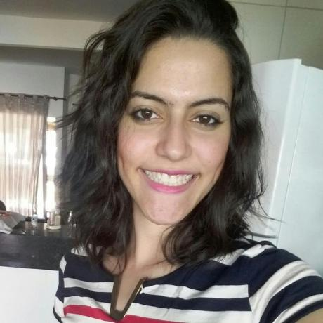@FernandaLA