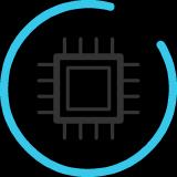 threadheap logo