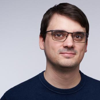 Top 75 Propel Developers | GithubStars