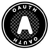 oauthlib logo