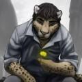 weshatheleopard
