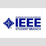 IEEE-Student-Branch-of-IIT
