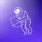 @Lunes-platform