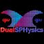 @DualSPHysics