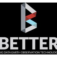 @ec-better