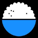 umijs logo