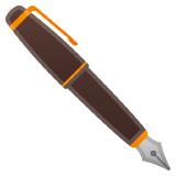 nuspell logo