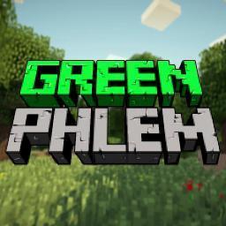 Greenphlem