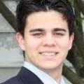 Ryan McDevitt