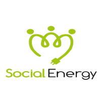@socialenergy-project