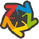 zikula-modules