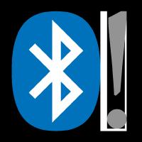 @BluetoothRocks