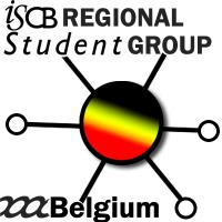 @RSGBelgium