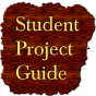 @StudentProjectGuide