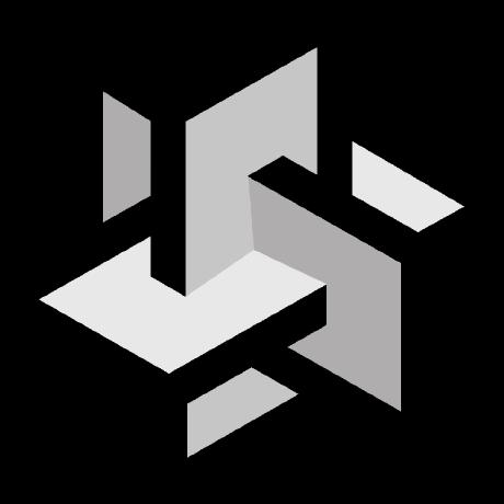 mesalock-linux