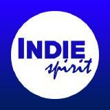 indiespirit logo