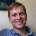 Jakob Torp