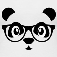 chen0040/keras-anomaly-detection - Libraries io