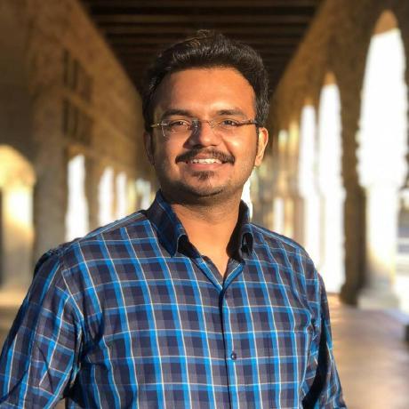 @sbuddhiraju