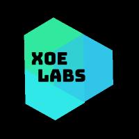 @xoe-labs