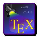 texstudio-org