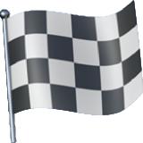 final-form logo