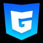 @g-platform