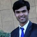 Hasil Sharma
