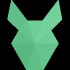 pouchdb logo