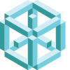 testdrivenio logo