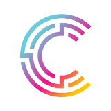 Cryptonomic logo